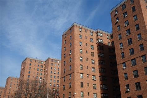 What Is Sro Housing by What Is A Single Room Occupancy Sro Building Illinois Aid