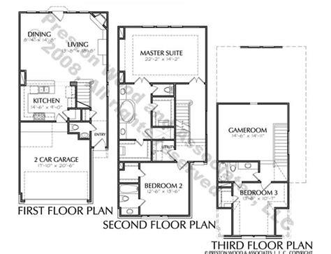 urban loft floor plan urban loft house plans loft home plans ideas picture