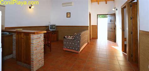 alquiler particular apartamento poal playa apartamento en zahora con piscina y barbacoa en la