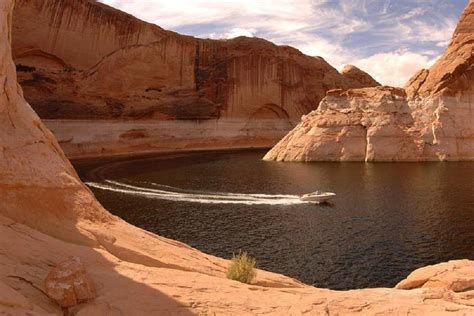house boat rentals lake powell houseboat rentals lake powell american houseboat rentals