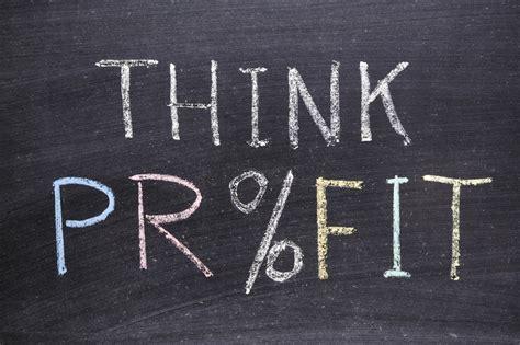best affilate programs top business ideas affiliate marketing