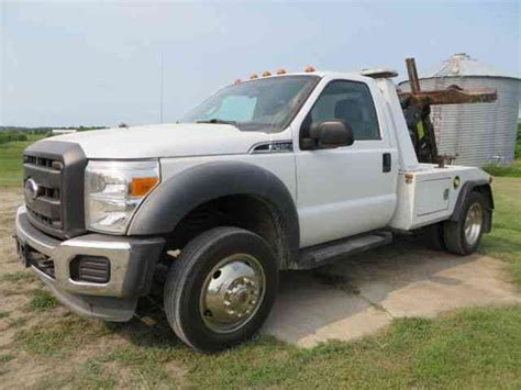 all car manuals free 2011 ford f450 auto manual ford f 450 2011 wreckers