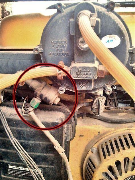 ats panel wiring diagram generators wiring automotive