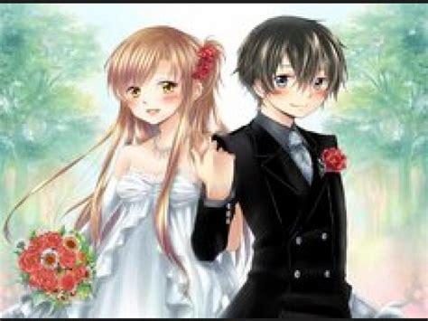 imagenes de anime que se besan ranking de anime de romance total listas en 20minutos es