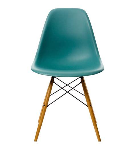 eames chaises 27 id 233 es de chaises design pour votre loft
