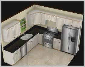 ideas about shaped kitchen pinterest shape designs find new with