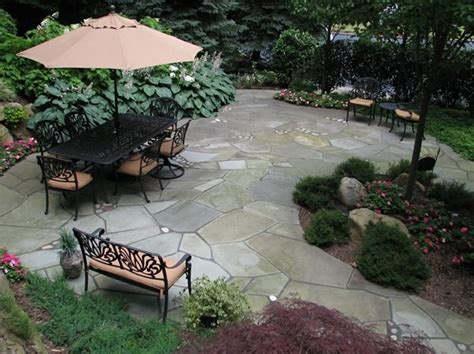 crazy backyard ideas country landscape design stony brook ny photo gallery