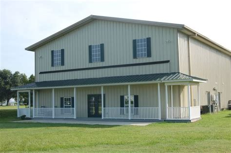 Steel Shed House by Metal Home Floor Plans Metal Residential Steel Buildings