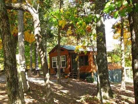 Rimrock Cottages by Rock S Dogwood Cabins Updated 2017 Prices Ranch