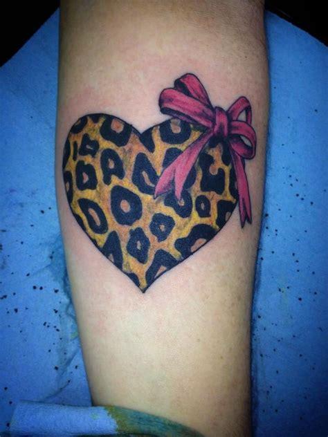 got ink tattoos 91 best color tattoos images on color