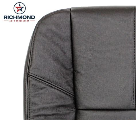 2014 z71 seat covers 2007 2014 chevy tahoe suburban lt ls ltz z71 leather