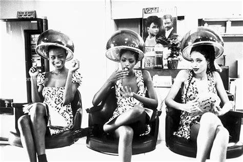 images of black hair salons nostalgia black hair salons curlynikki hair care