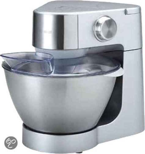 Mixer Merk Cina mixer voor brooddeeg ontwerp keuken accessoires