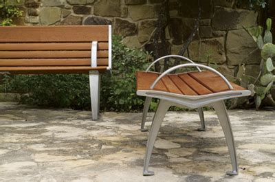 bench landscape ideas for interior design benches by landscape forms