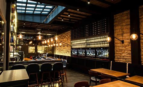 top 5 bar singapore 10 best wine bars in singapore sg magazine online