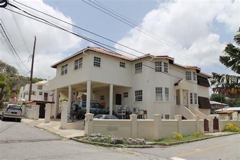 mahi mahi eight bedroom south coast barbados home