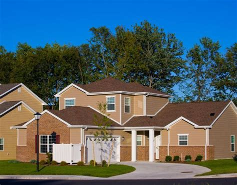 langley afb housing langley afb housing langley family housing floor plans home design and style