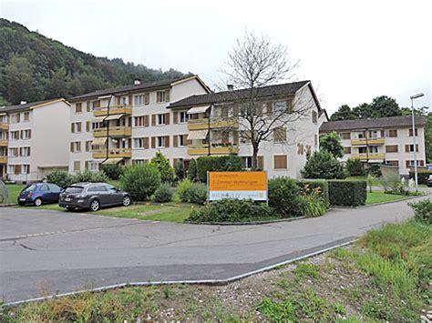 günstige wohnungen zu vermieten anzeiger burgdorf d region noch bis 2018 g 252 nstige