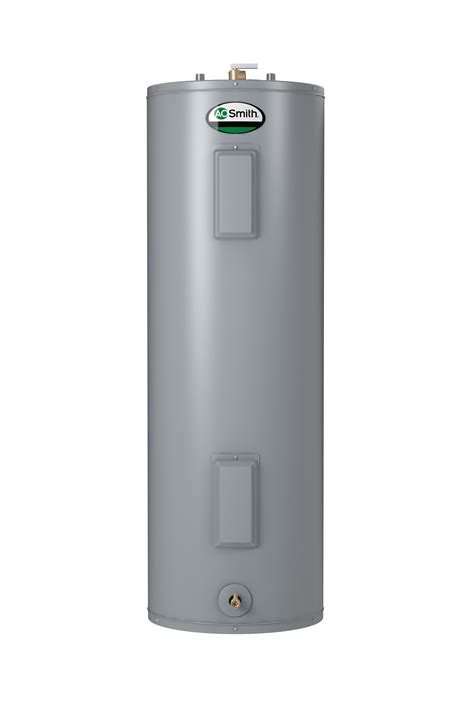 10 gallon electric water heater ao smith ao smith lte 66d ao smith lte 66d commercial electric
