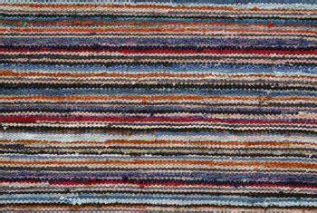 multicolor carpeting ideas home guides sf gate