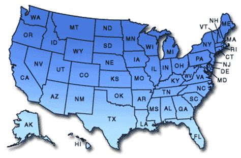 map of the united states zip codes united states postal service zip code map zip code map
