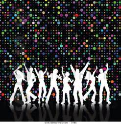 Disco dance party background pictures to pin on pinterest