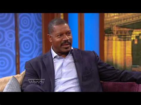 dennis haysbert liberty mutual allstate commercial black search results for allstate
