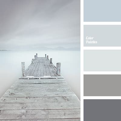 monochrome ideas for the home colour scheme for rooms color palettes for edgecomb gray monochrome gray color