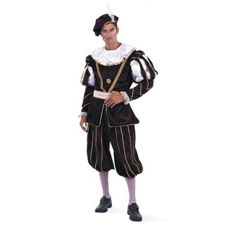 Prince Satchel By Denche Store location costume prince renaissance m 233 di 233 vale chez be happy