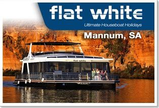mannum house boats mannum houseboats and houseboat hire