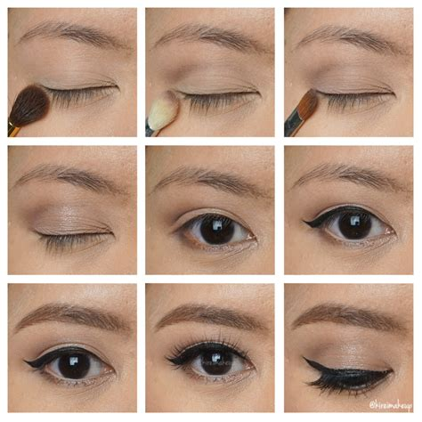 how to do light makeup how to do light makeup for a party life style by