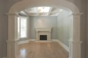 the three best off whites by benjamin moore blog by vancouver painting contractors warline