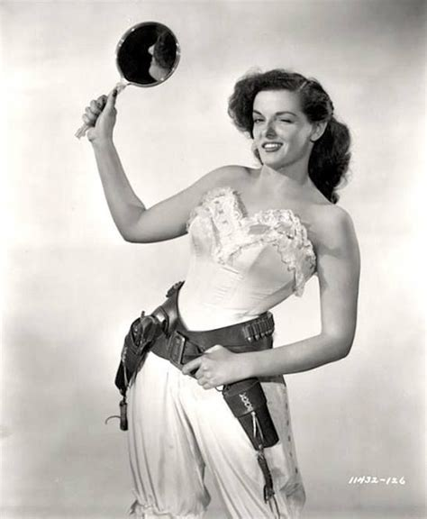 the fifties jane russell beguiling hollywood 817 best images about classic fashion 1950 s vintage