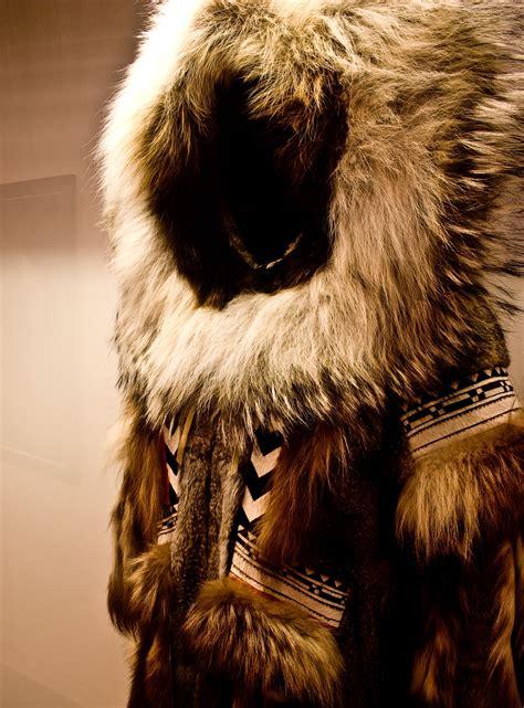 Tshirt Photography Desain Photography 16 16 eskimo clothing