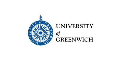 Greenwich Mba by Of Greenwich