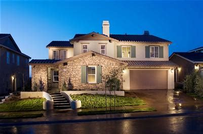 houses for sale in california photo homes for sale in