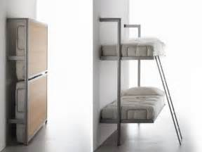 Murphy Bunk Bed Kit Murphy Bed Bunk Beds Design Your Home