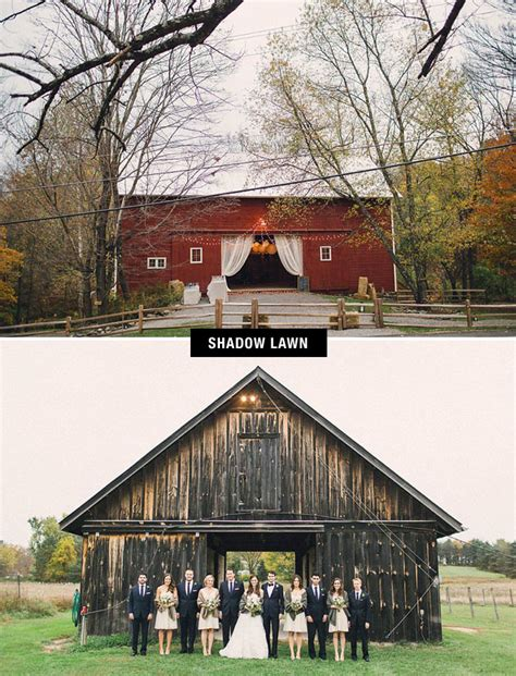 Barn Top The 24 Best Barn Venues For Your Wedding Green Wedding