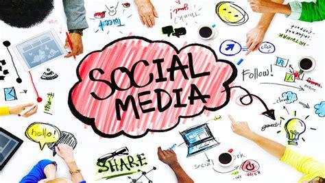redes sociales para ver imagenes cursos iugt