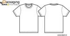 t shirt template new blog