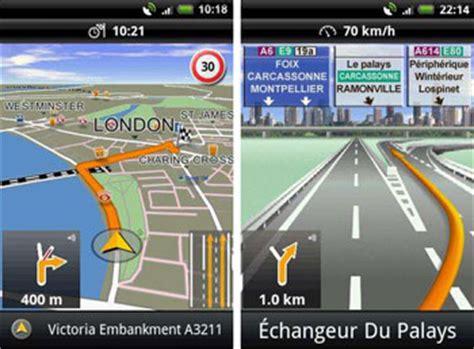 navigon europe android cracker navigon europe maps android