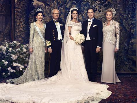 Das Hochzeit by Hochzeit In Schweden Die Sch 246 Nsten Bilder Madeleine