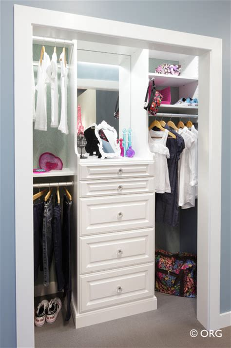 Custom Closet Storage by Naples Florida Custom Home Organization Solutions For