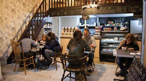 cafe la caf 233 s en la san miguel chapultepec