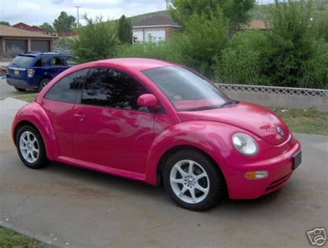 a c recharging newbeetle org forums purple beetle page 2 newbeetle org forums images diagram writing sle ideas and guide