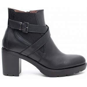 catalogo nero giardini 2015 nero giardini scarpe autunno inverno 2014 2015