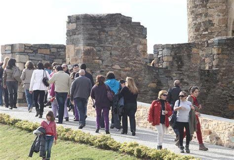 entradas cine ponferrada ponferrada congela el precio de museos y el castillo y