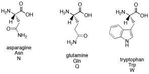 Histidine Protonation by Figure Ab15 8 Some Un Basic Nitrogen Containing Amino Acids