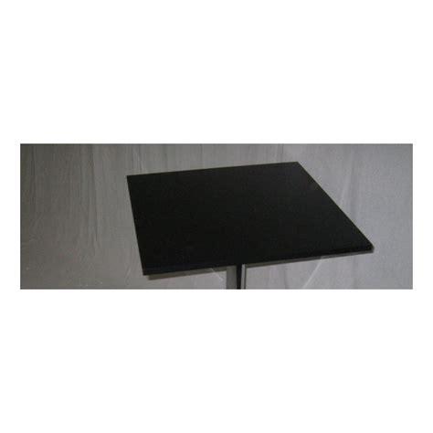 top per tavoli vendita piani tavola prezzi top tavolo occasione e