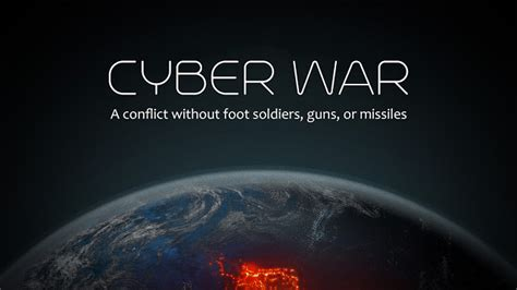 all systems cyber war books cyber war documentary effect hacking
